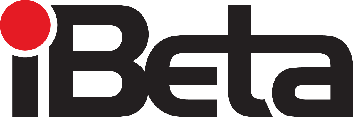 Software Testing and Quality Assurance by iBeta