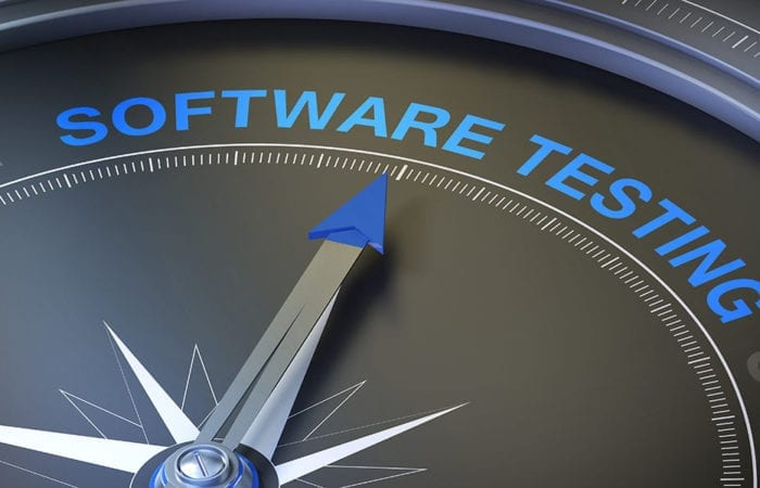 Choosing a Compatibility Testing Strategy
