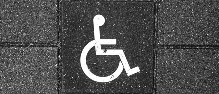 What is Software Accessibility Testing?