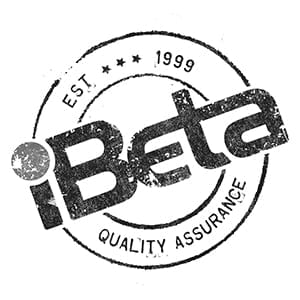 iBeta Celebrates 20 Years in the software testing business